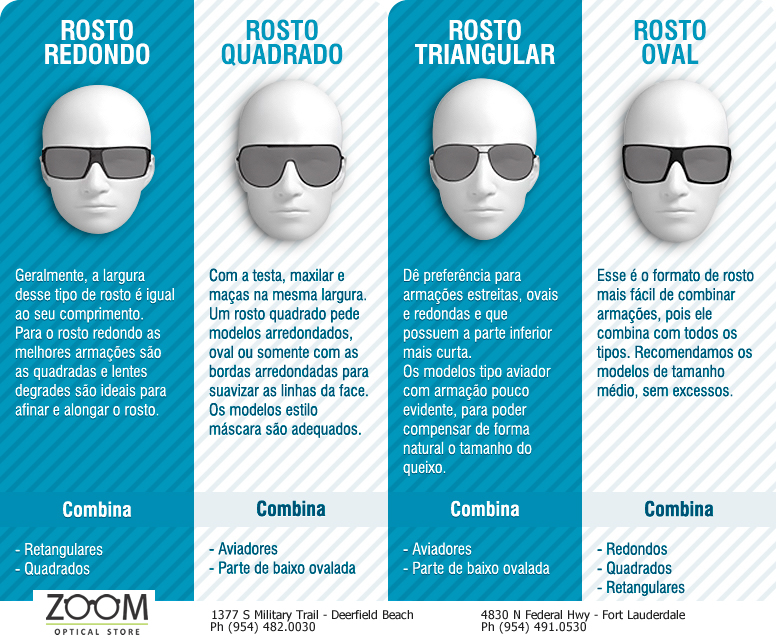zoom-optical-frames-oculos-sunglasses-oculos-de-sol- 32c171f3bc